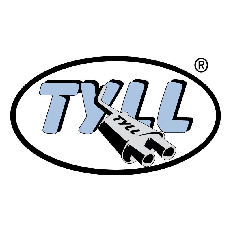 Tyll vector
