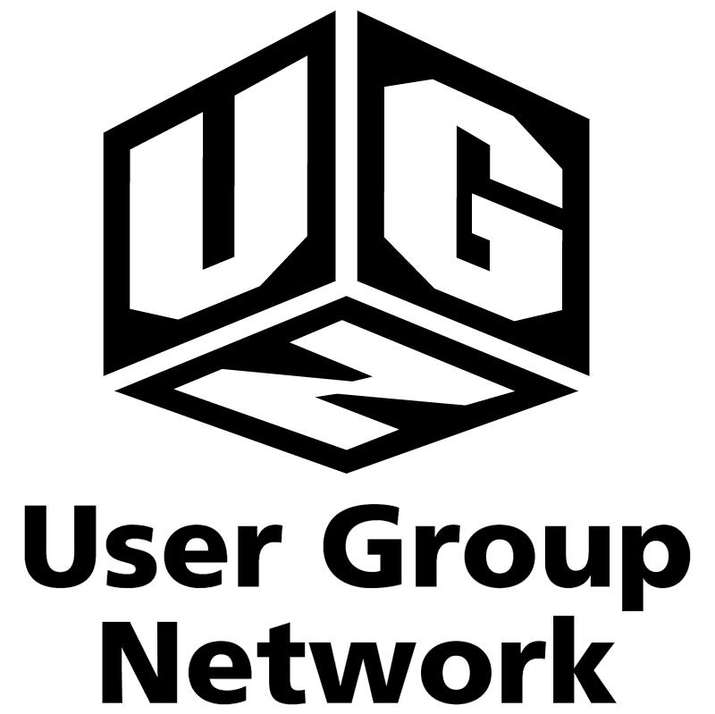 UGNet vector