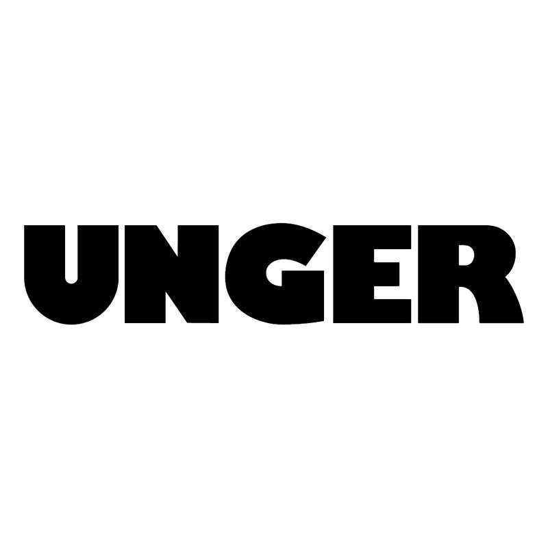 Unger vector