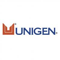 Unigen vector