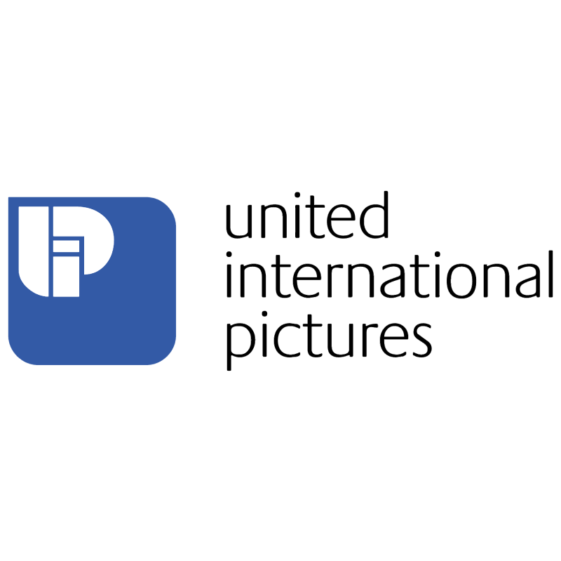 United International Pictures vector