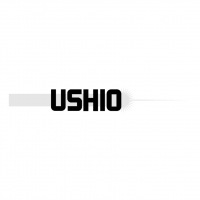 Ushio vector