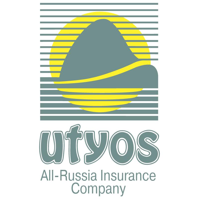 Utes vector