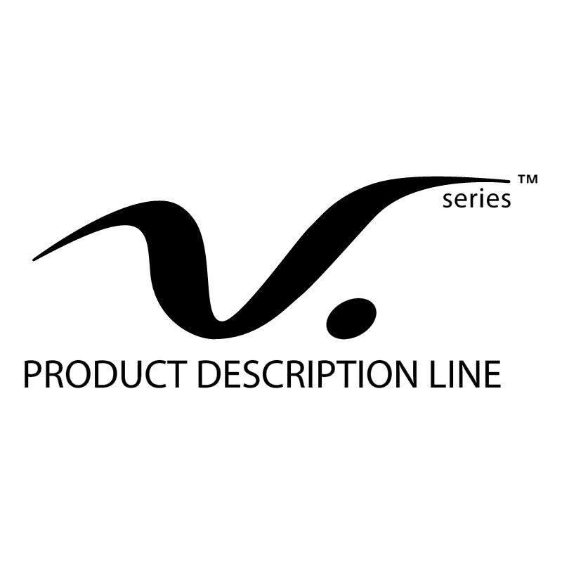 V Series vector