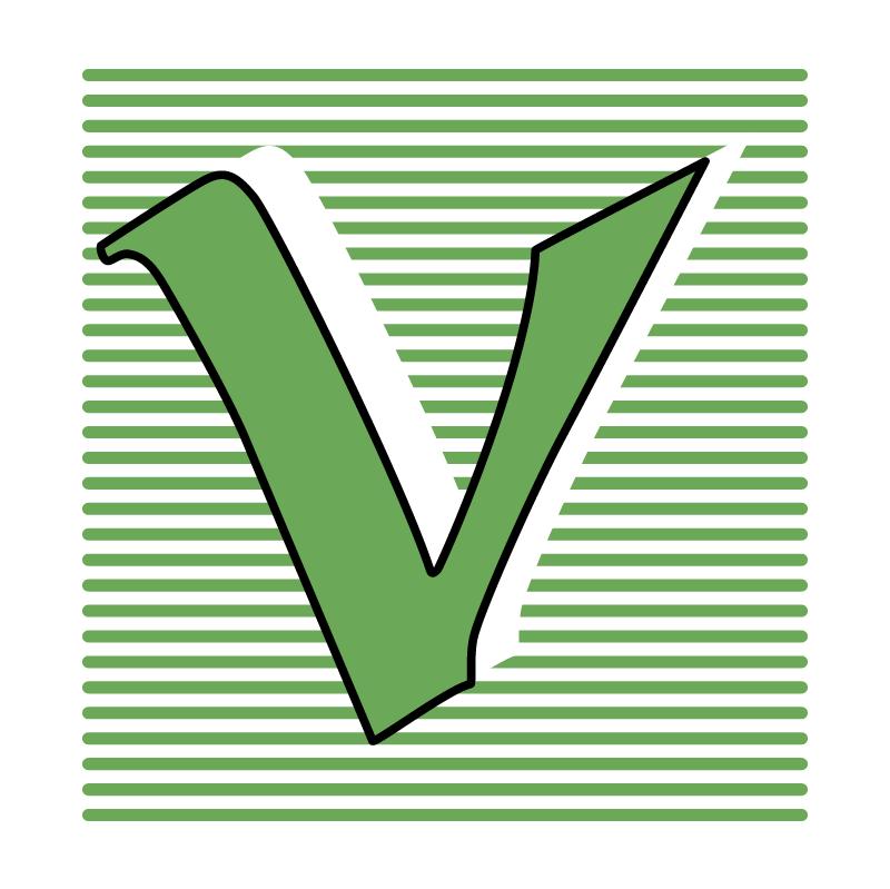 Vaania vector