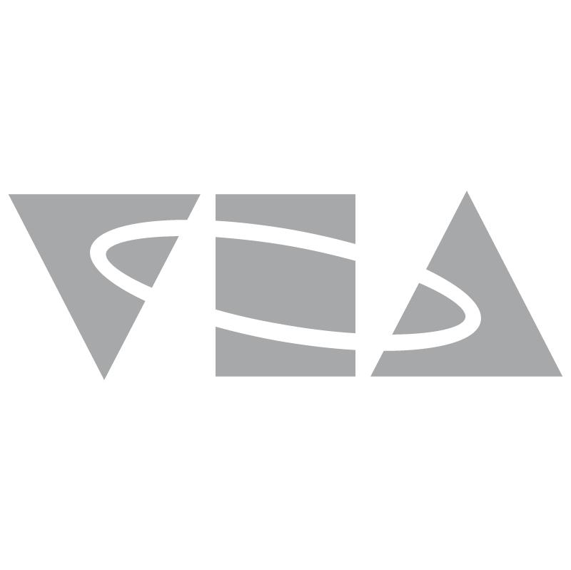 VEA vector