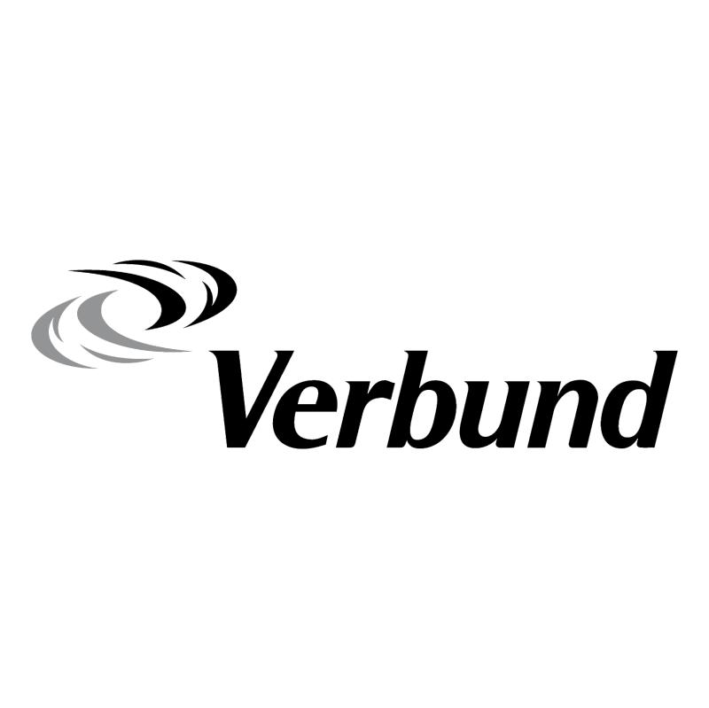 Verbund vector