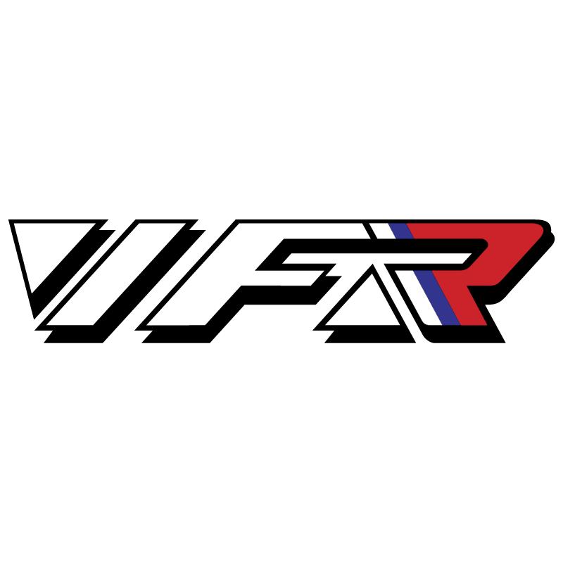 VFR vector