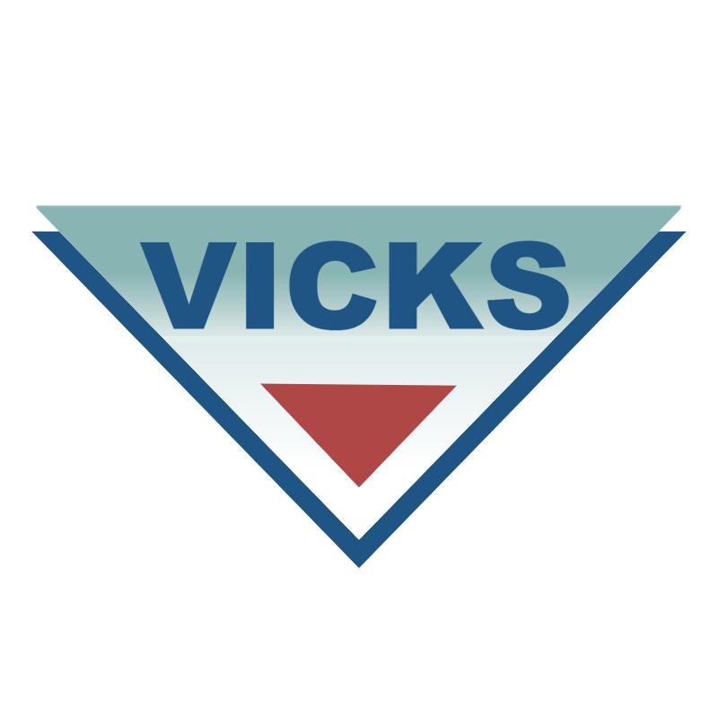 Vicks vector
