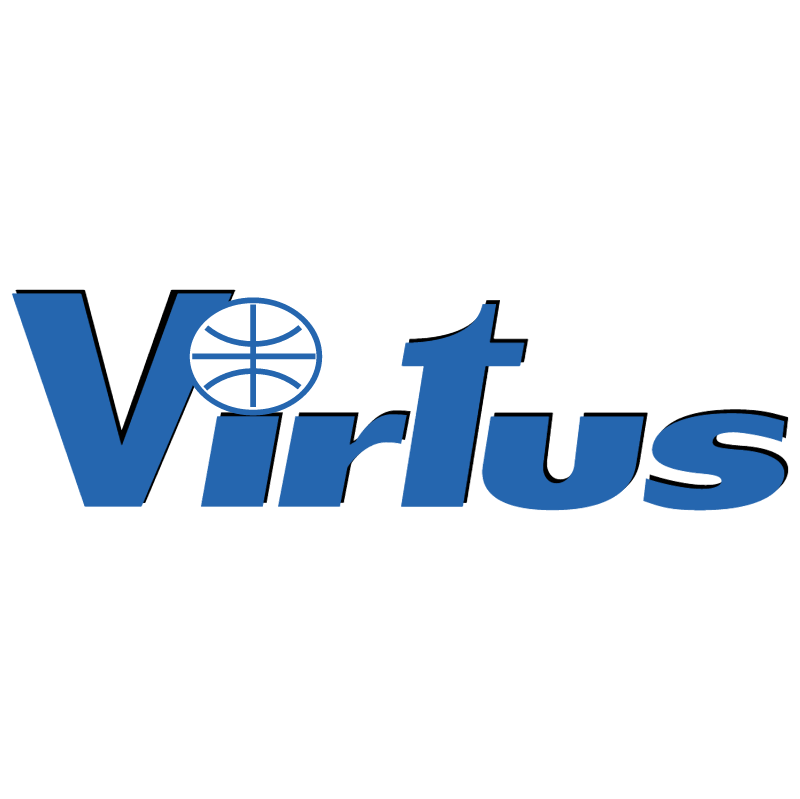 Virtus vector