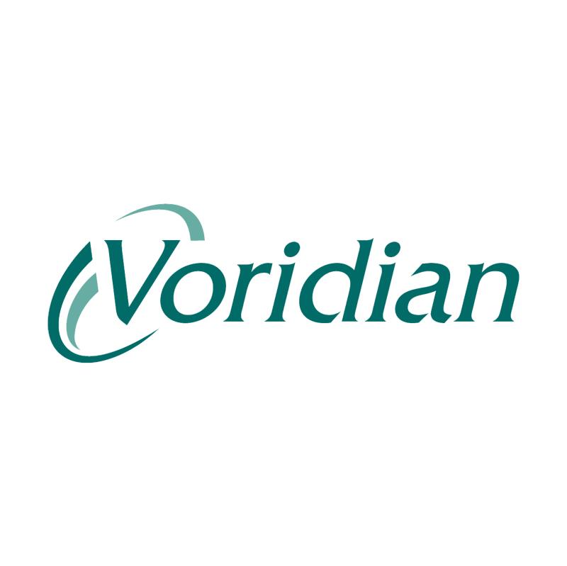 Voridian vector