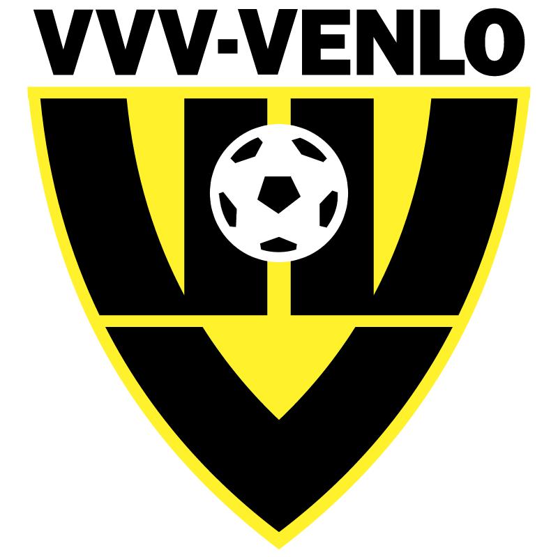 VVV vector