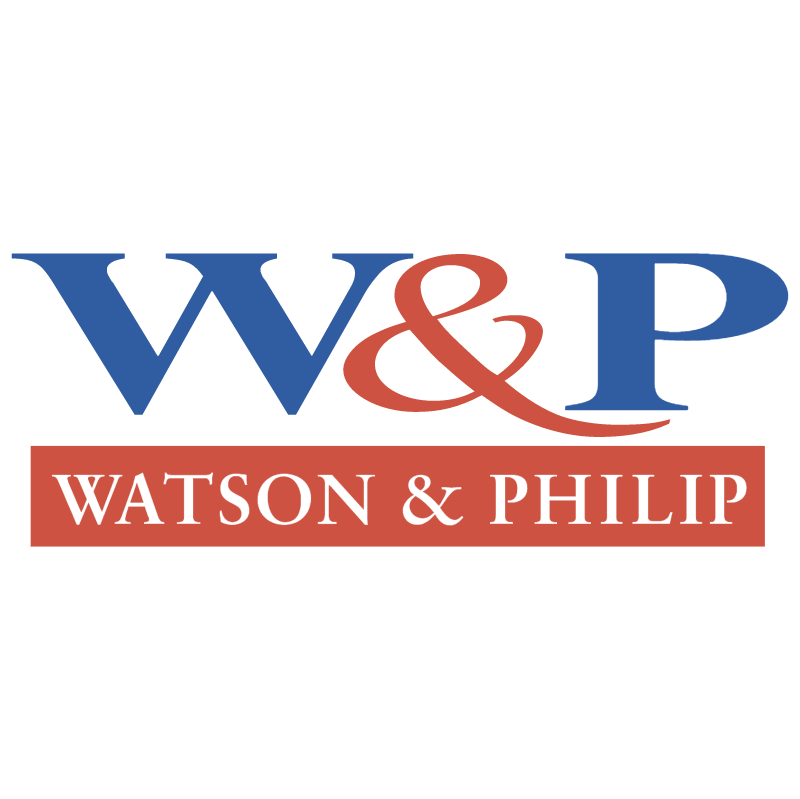 W&P vector