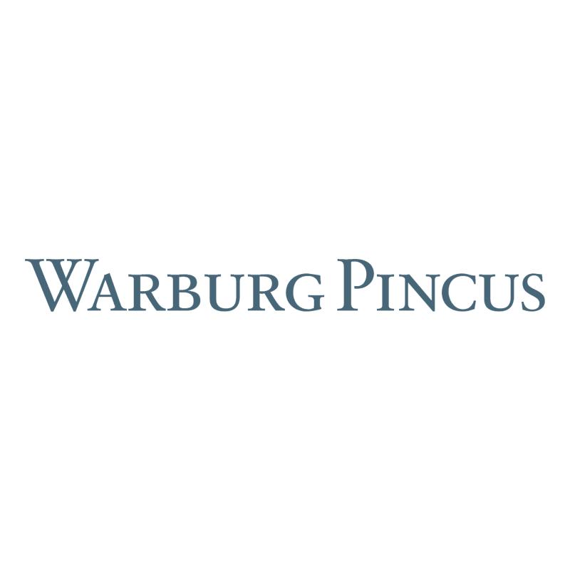 Warburg Pincus vector