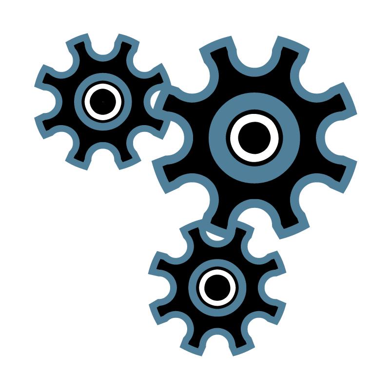Webworks vector