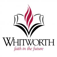 Whitworth vector