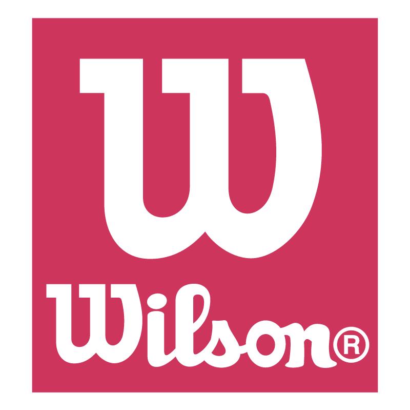 Wilson vector