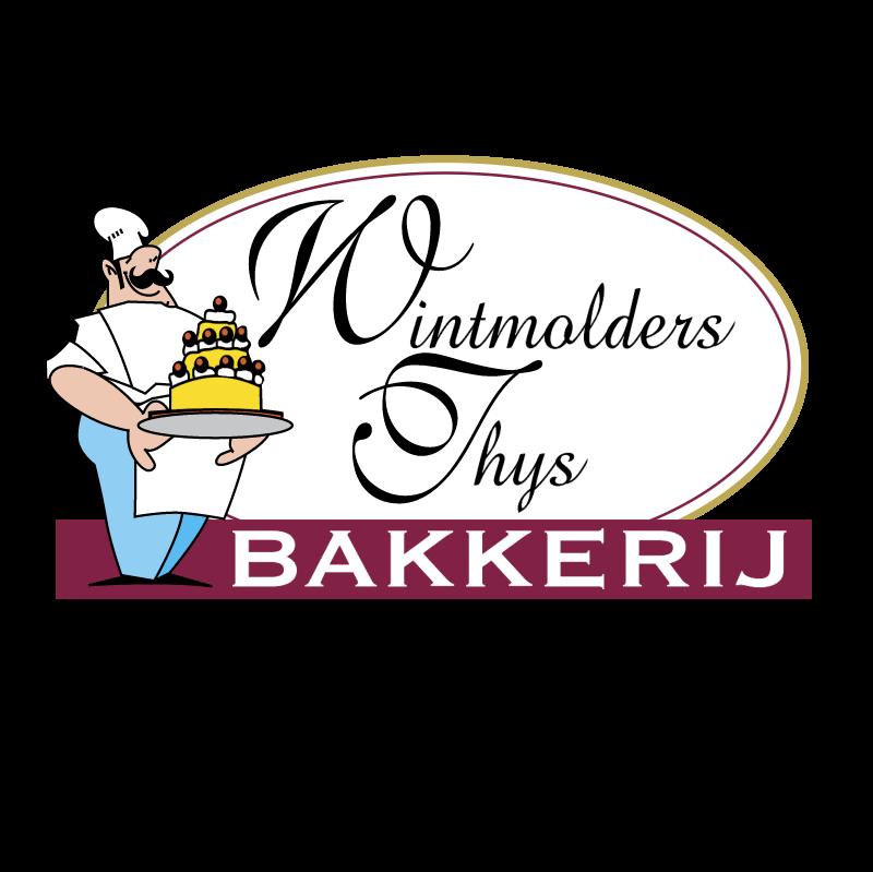 Wintmolders vector