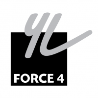 Yl Force 4 vector