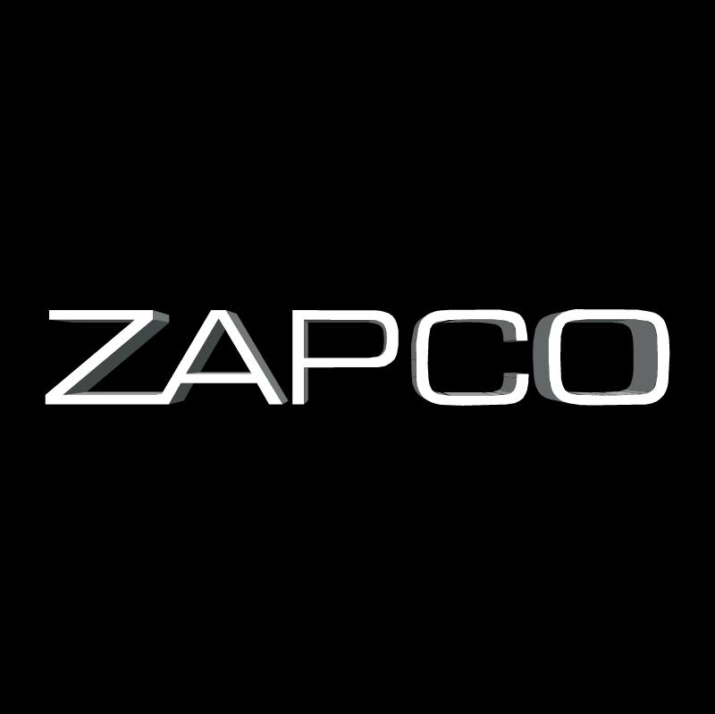 Zapco vector