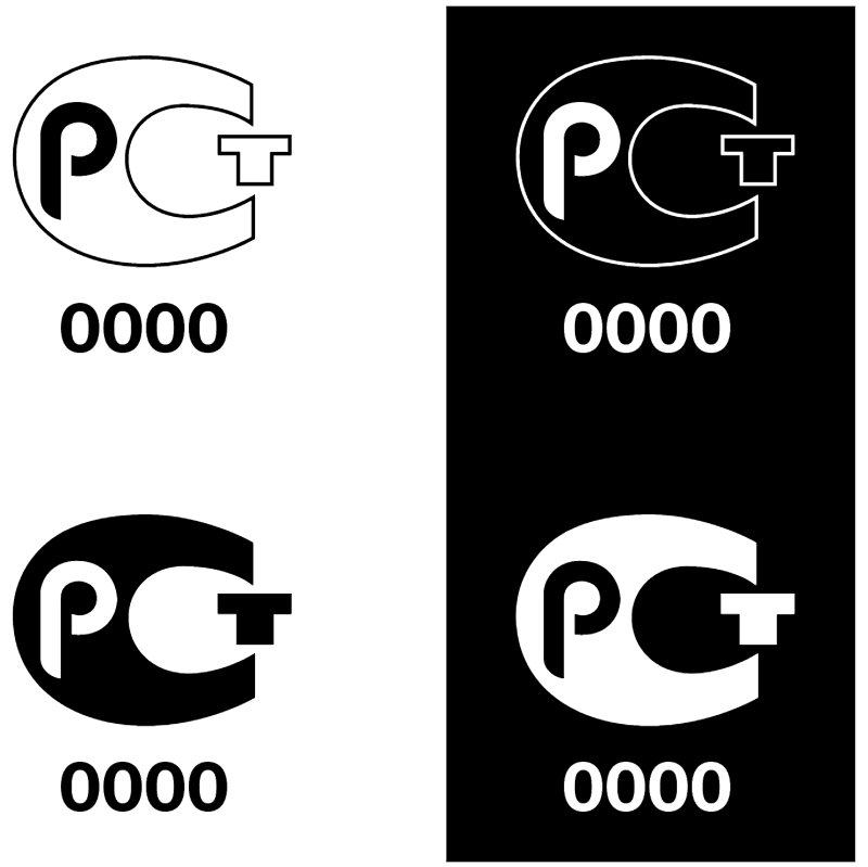 003 sign vector