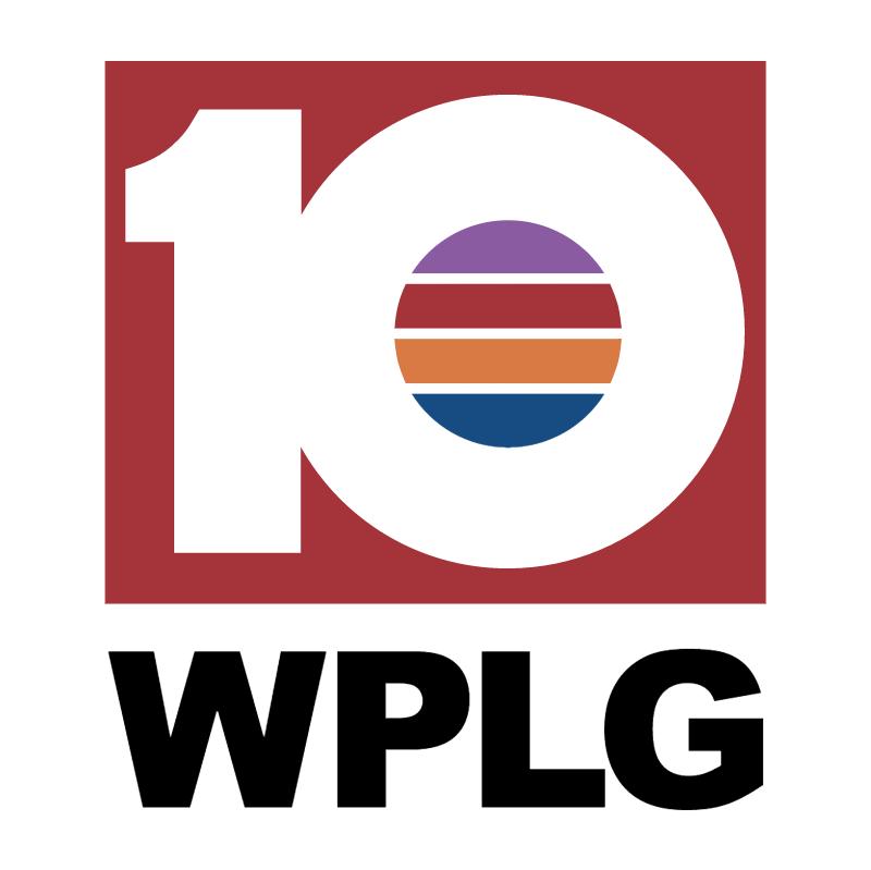 10 WPLG vector