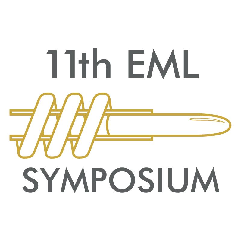 11th EML Symposium vector