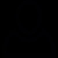 User profile vector