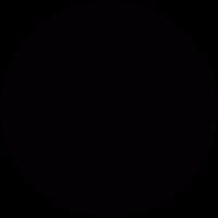 Dot vector