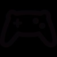 Gaming tool vector
