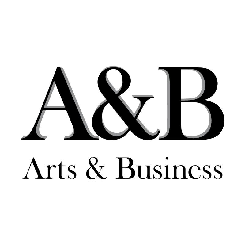 A&B vector