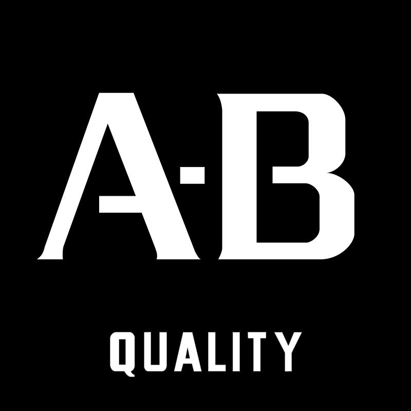AB Qualit vector