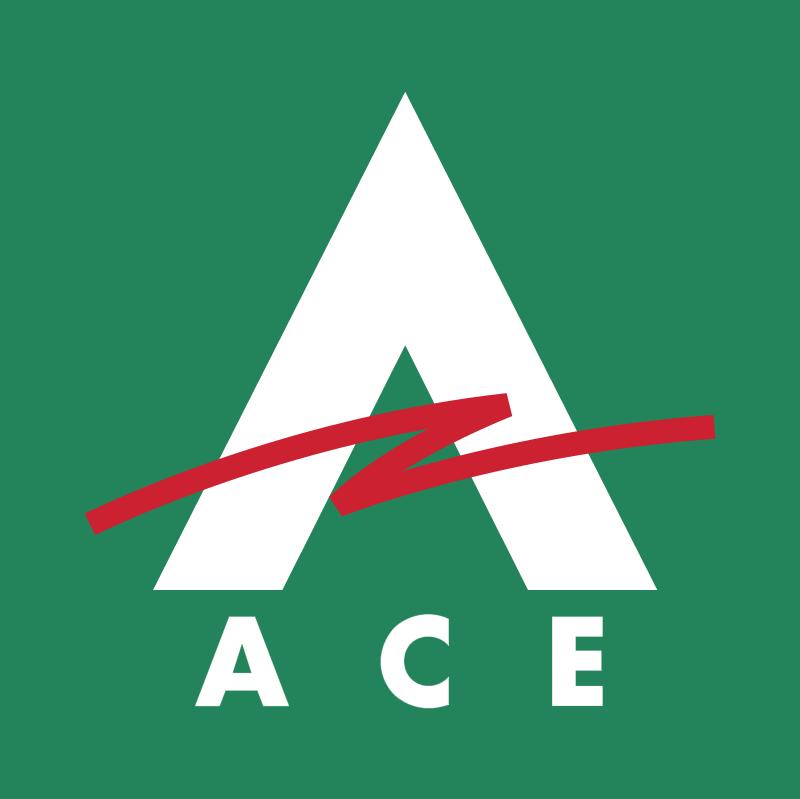 ACE Cash Express vector