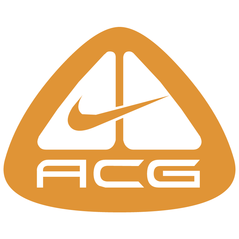 ACG vector