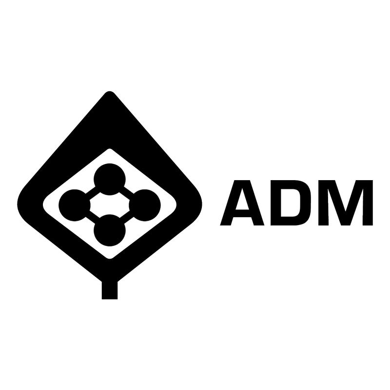 ADM vector
