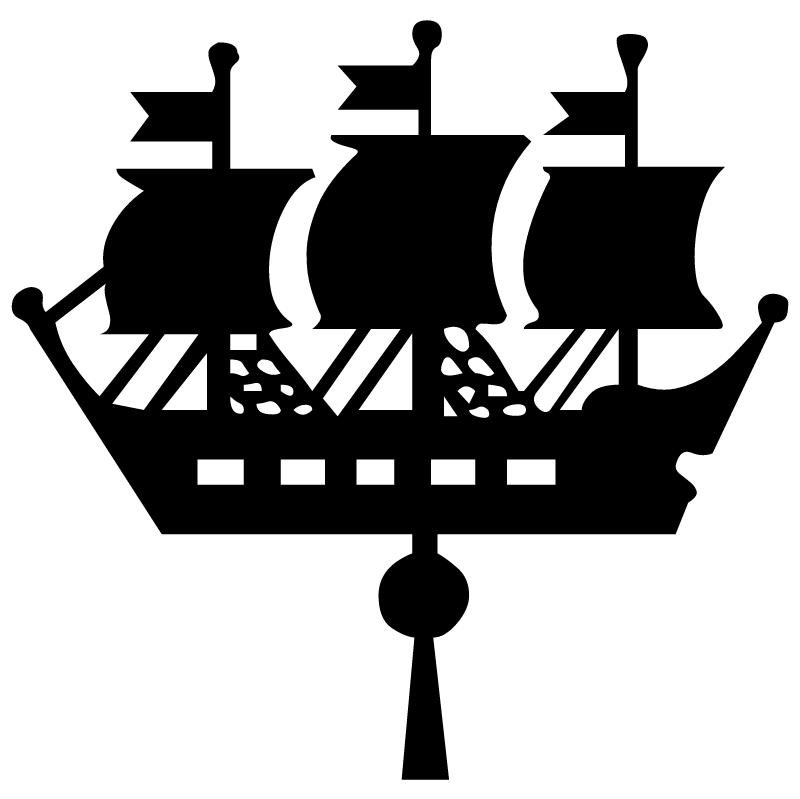 Admiralteistvo Sankt Petersburg vector