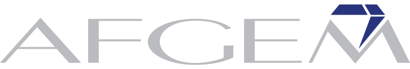 AFGEM2 vector