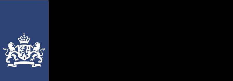 Agentschap Telecom vector