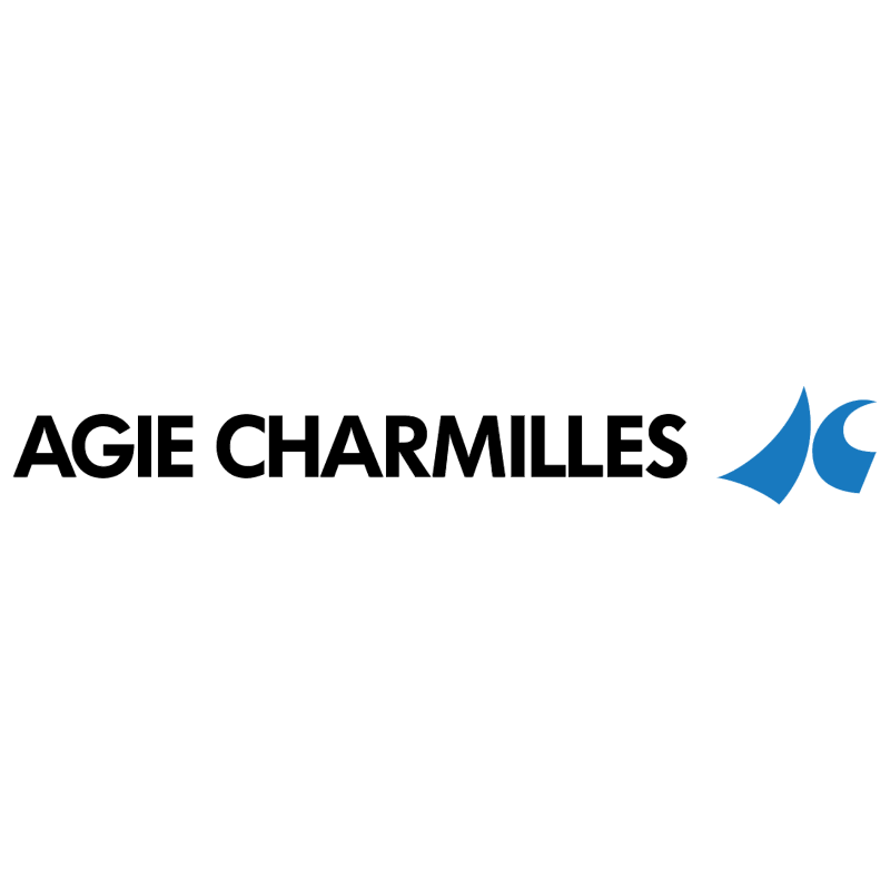 Agie Charmilles vector