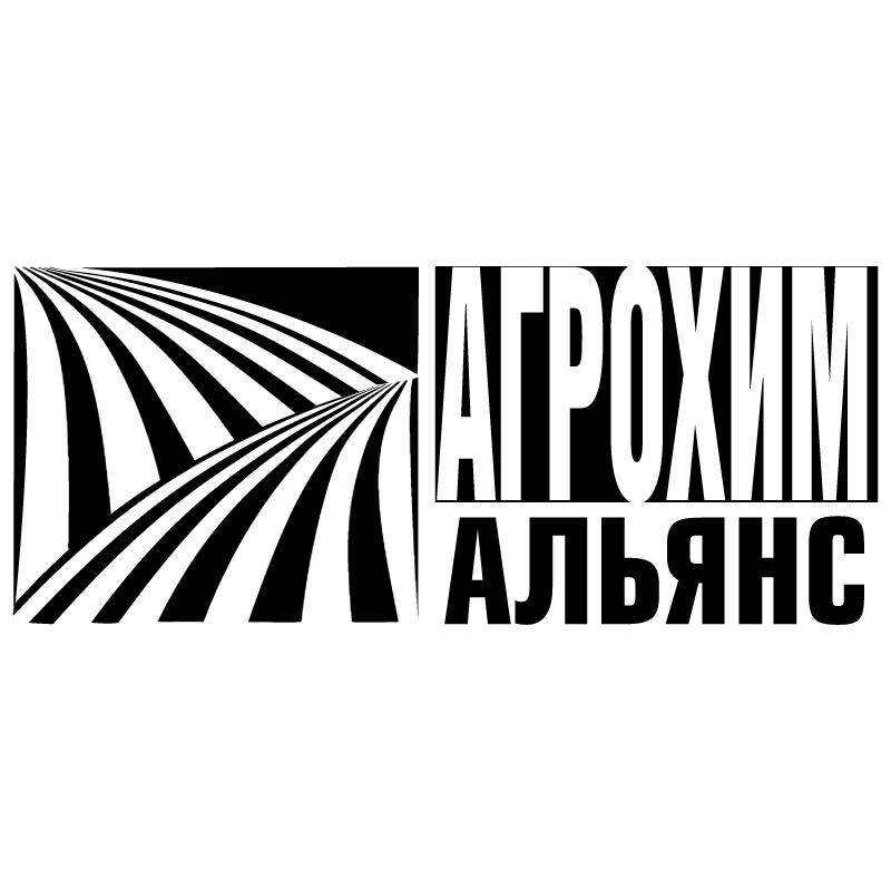 Agrohim Aljans 32013 vector