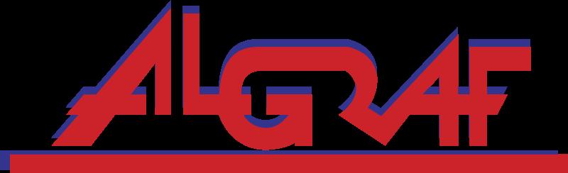 Algraf vector