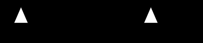 ALMAY vector