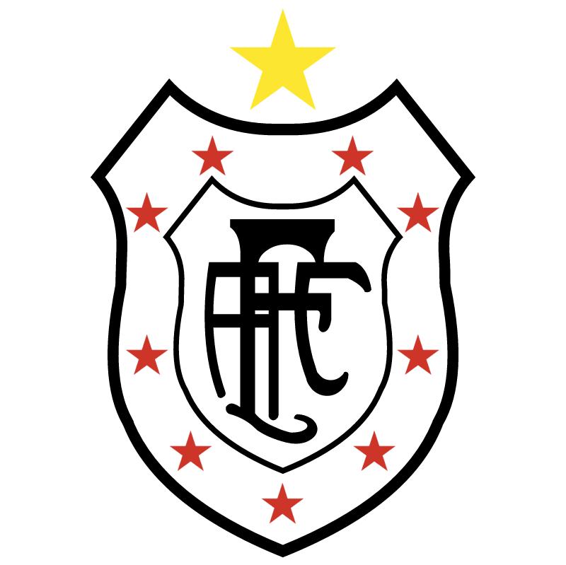 Americano FC vector