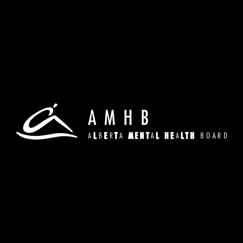 AMHB vector