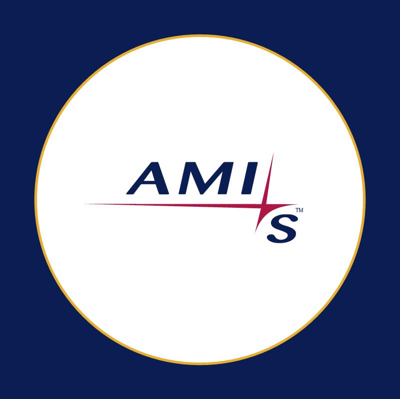 AMIS vector