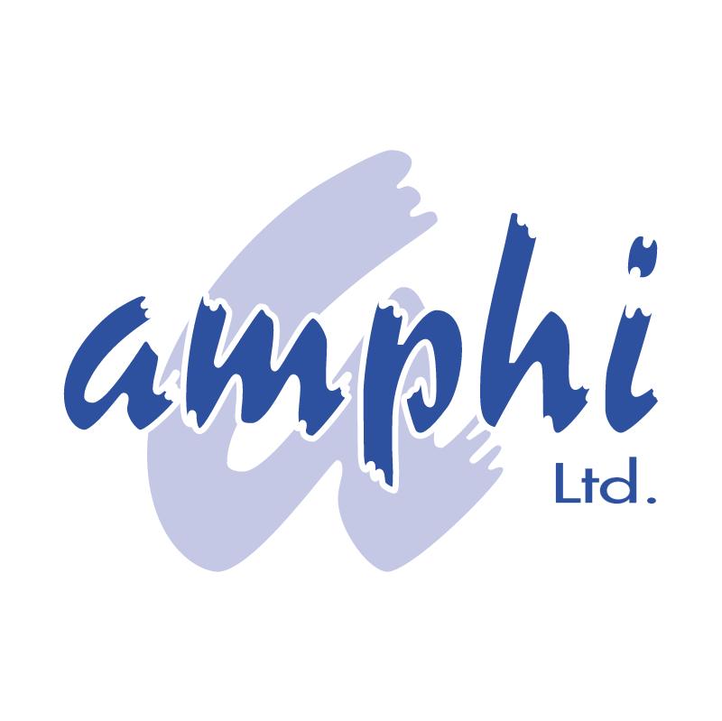 Amphi vector