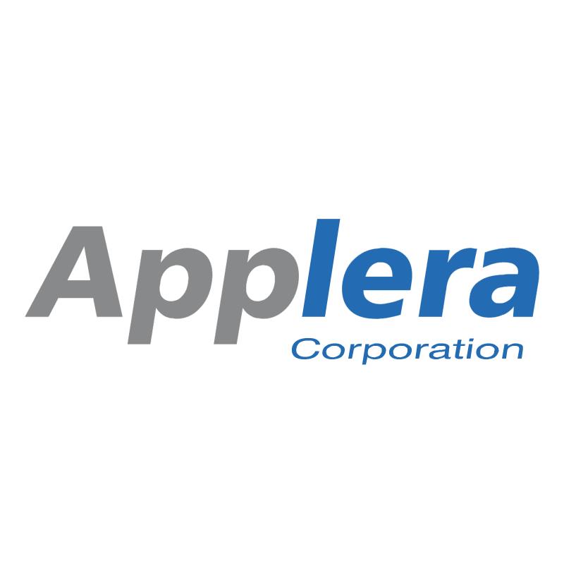 Applera vector