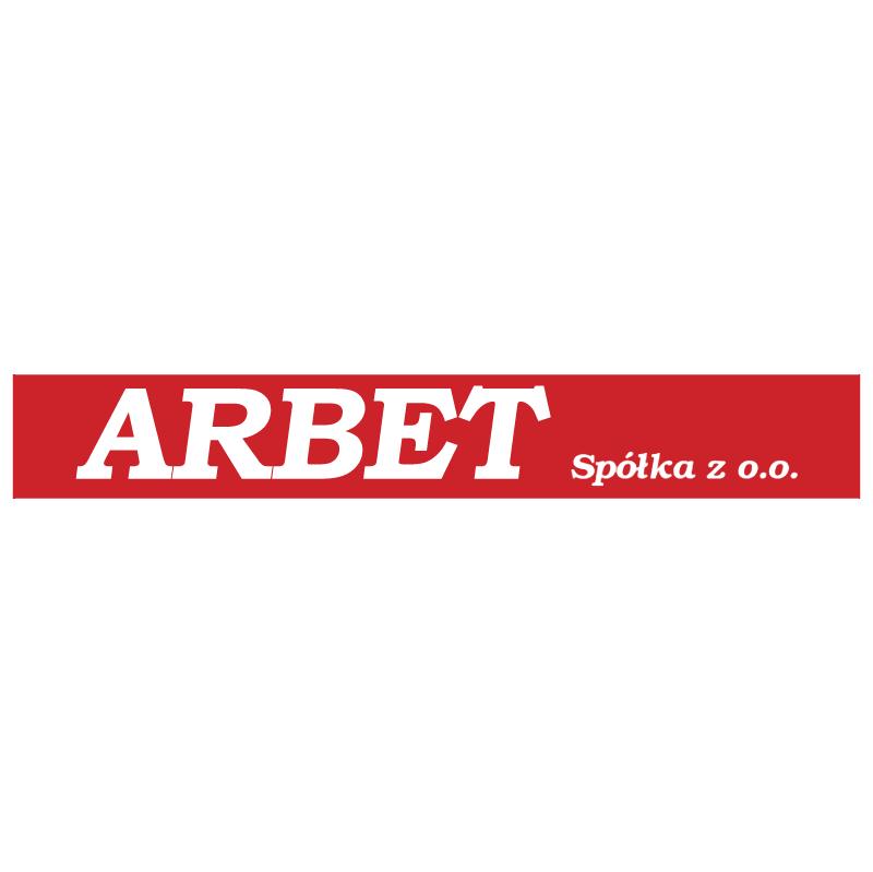Arbet 15005 vector