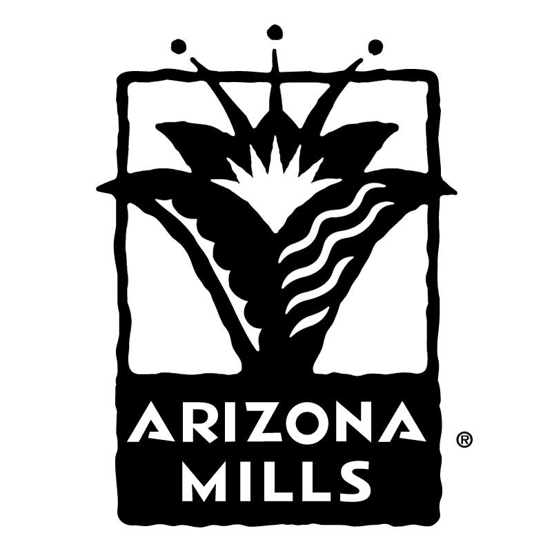 Arizona Mills 22847 vector logo