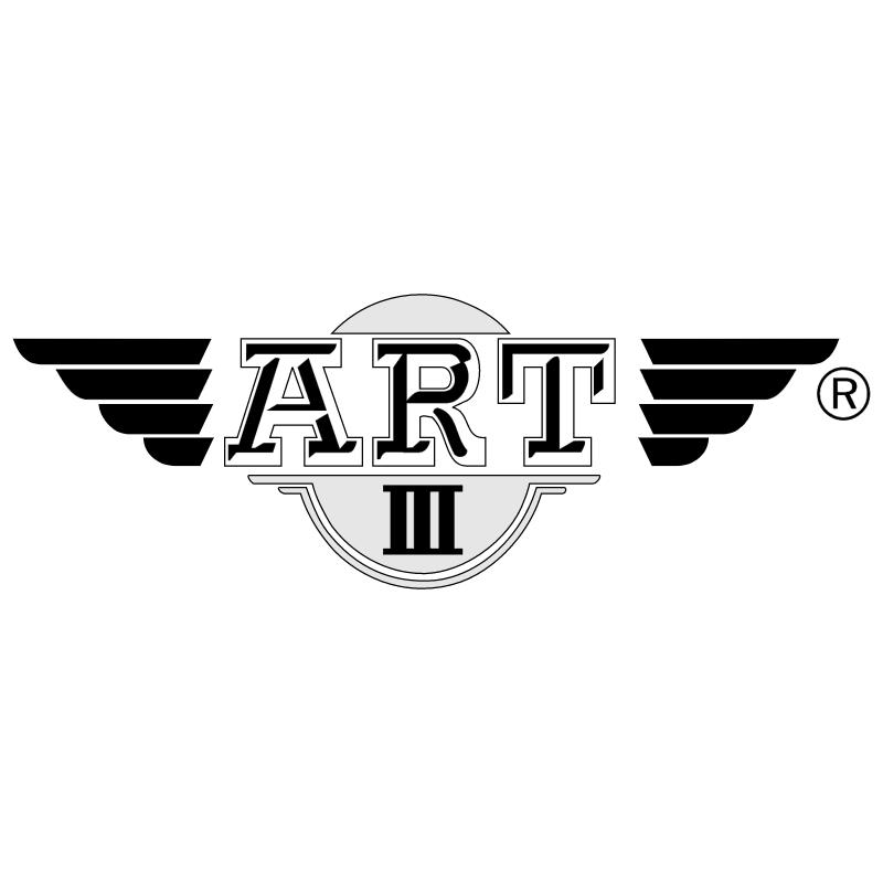 ART 24289 vector